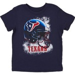 NFL Toddlers' Houston Texans Smash Mouth T-shirt