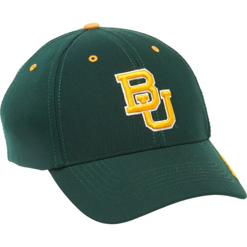 '47 Men's Baylor University Condenser MVP Cap