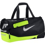 Nike Men's Max Air Vapor Duffel Bag