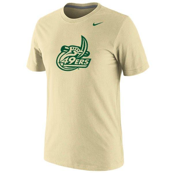 Image for nike men 39 s university of north carolina at for University of north carolina t shirts