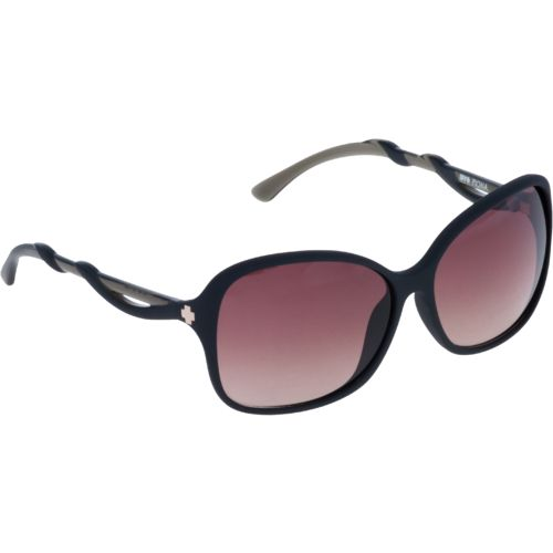 SPY Optic Women's Fiona Sunglasses