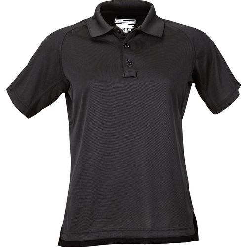 5.11 Tactical Women's Performance Polo Shirt - view number 2