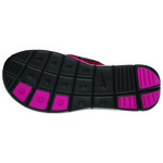 Nike Women's Comfort Thong Sandals - view number 6