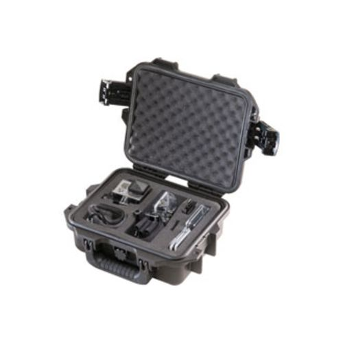 Pelican ProGear Foam Set Single GoPro Storm Case