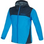 Columbia Sportswear Boys' Glennaker Rain Jacket - view number 1