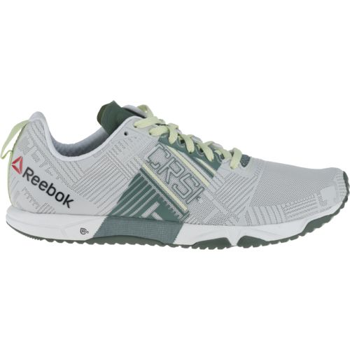 Reebok Women's CrossFit® Sprint 2.0 Training Shoes