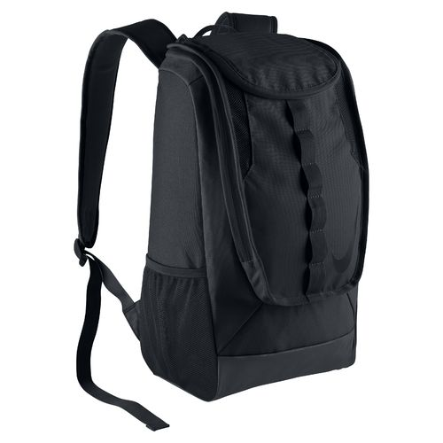 Nike Men's FB Shield 2.0 Compact Soccer Backpack