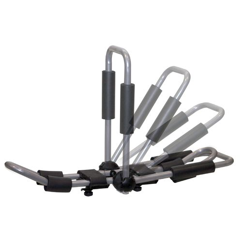 Swiss Cargo 3-in-1 Kayak Carrier - view number 2