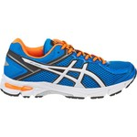 ASICS® Kids' GT-1000™ 4 GS Running Shoes