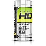 Cellucor Super HD Weight Loss Dietary Supplement