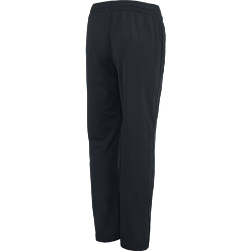 BCG Men's Tricot Solid Pant - view number 2