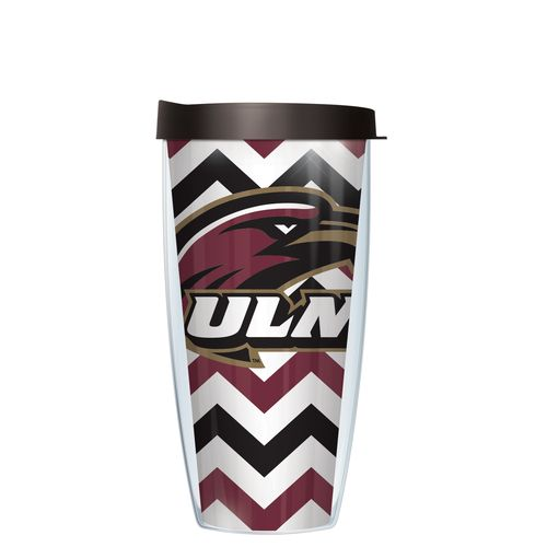 ULM Warhawks Accessories
