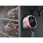 iDevices iGrill2 Bluetooth Connected Grilling Thermometer - view number 5