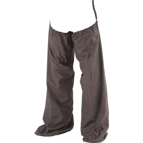 Hodgman Gamewade Hip Packable Wader