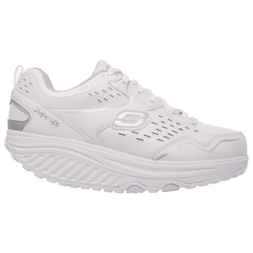SKECHERS Women's Shape-Ups 2.0 Perfect Comfort Walking Shoes