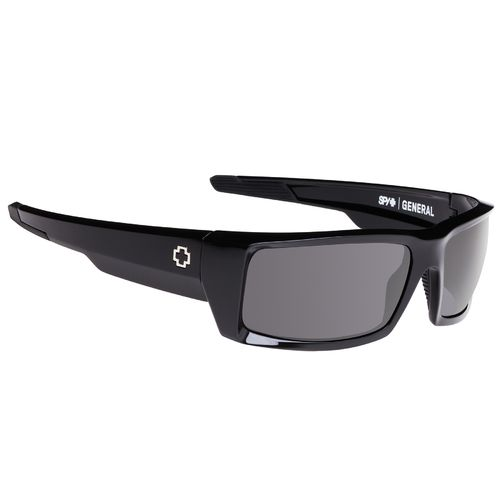 SPY Optic Adults' General ANSI Rx Sunglasses