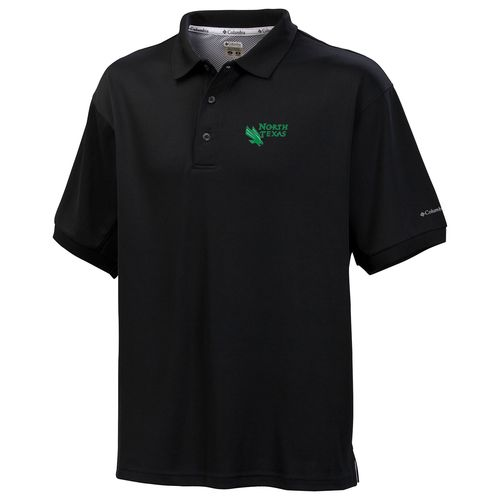 Columbia Sportswear Men's University of North Texas Perfect