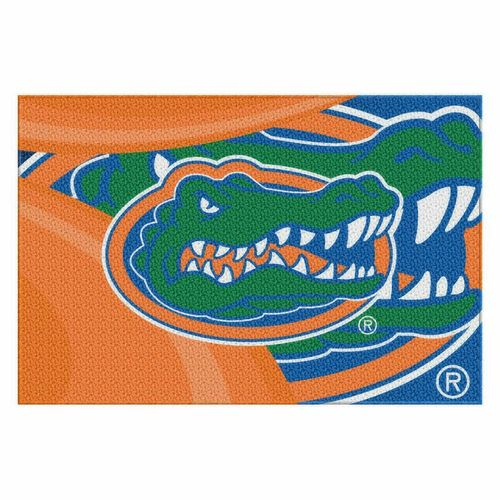 The Northwest Company University of Florida Acrylic Tufted Rug