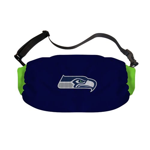 The Northwest Company Adults' Seattle Seahawks Hand Warmer