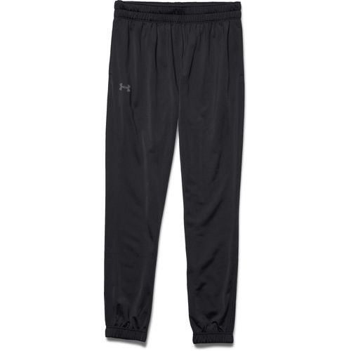 Under Armour Men's Lightweight Warmup Tapered Leg Pant - view number 1