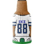 Cover-All® Dallas Cowboys Dez Bryant Beverage Cooler