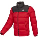 Gerry Men's Heavyweight Down Jacket