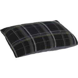 Camp Pillows & Blankets