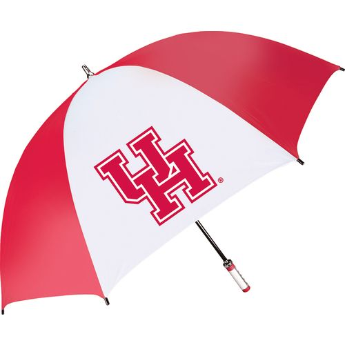 "Storm Duds University of Houston 62"" Golf Umbrella"