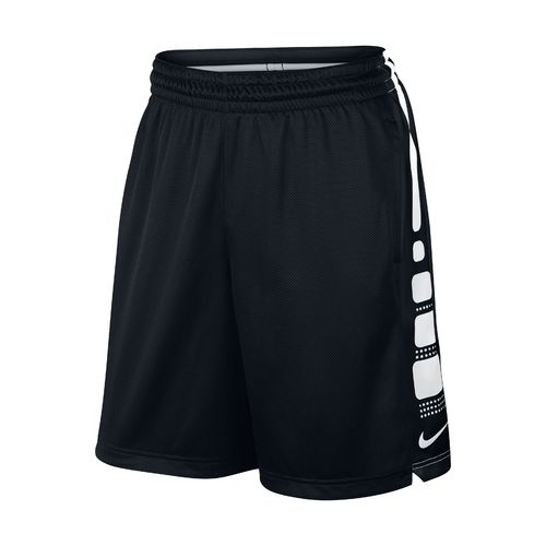 Nike Men's Elite Stripe Basketball Short
