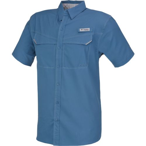 Columbia Sportswear Men's Low Drag Offshore Shirt