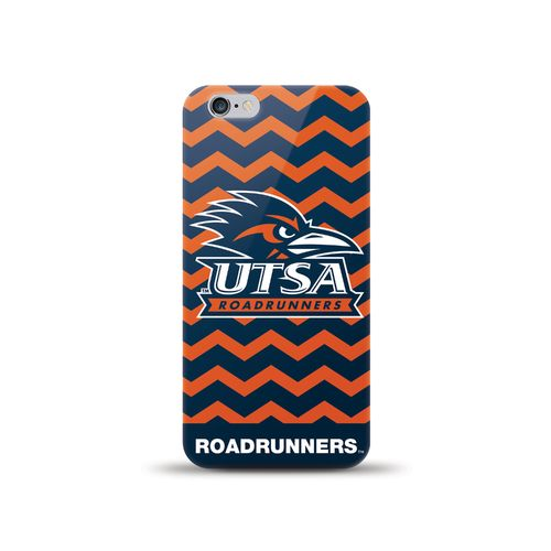 Mizco University of Texas at San Antonio Chevron iPhone® 6 Case