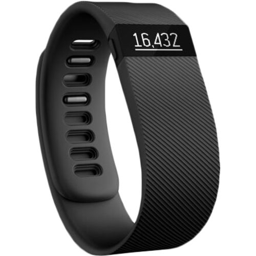 Fitbit CHARGE Smart Band Activity Tracker