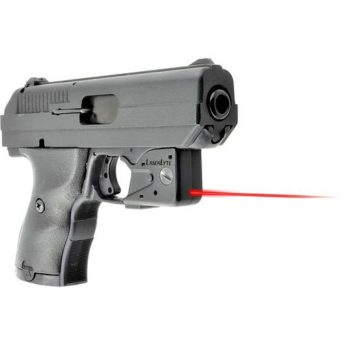 LaserLyte® Hi-Point Laser Sight