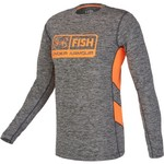 Under Armour™ Men's Fish Hunter Tech Long Sleeve Shirt