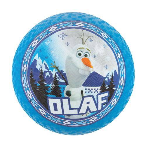 "Franklin Disney's Frozen 8.5"" Playground Ball"