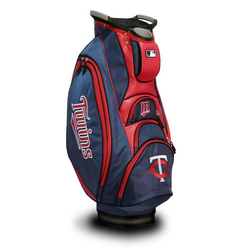 Team Golf Minnesota Twins Victory Cart Golf Bag - view number 1