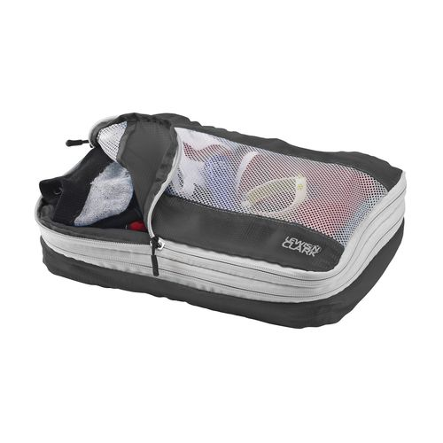 Lewis N. Clark Electrolight™ Medium Expandable Packing Cube