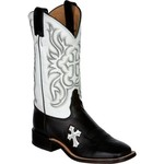 Tony Lama Women's Cow San Saba Western Boots - view number 1