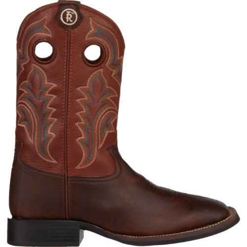 Tony Lama Men's Sequoia 3R™ Western Boots