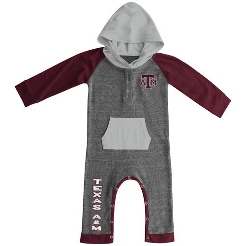 Texas A&M Aggies Infants Apparel