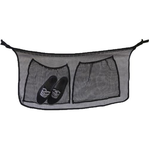 Jumpking Shoe Bag with 2 Pockets
