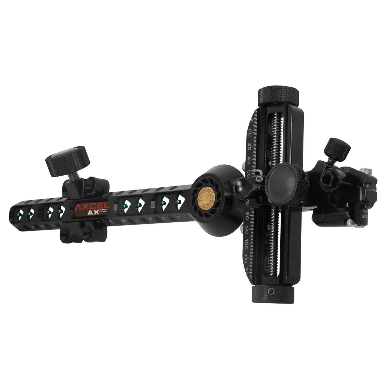 AXCEL Sights AX3000 3-D Target Sight