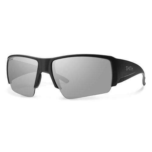 Smith Optics Men's Captain's Choice Sunglasses