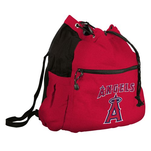 Logo™ Los Angeles Angels Sport Pack Cinch String