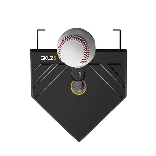 SKLZ 360° Tee™ Multiposition Batting Tee - view number 6