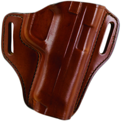 Bianchi Model 57 Remedy Belt Slide Holster - view number 1