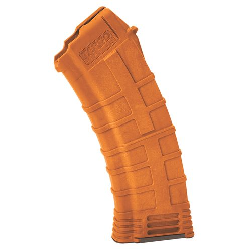 TAPCO IntraFuse AK-74 5.45x39mm 30-Round Magazine