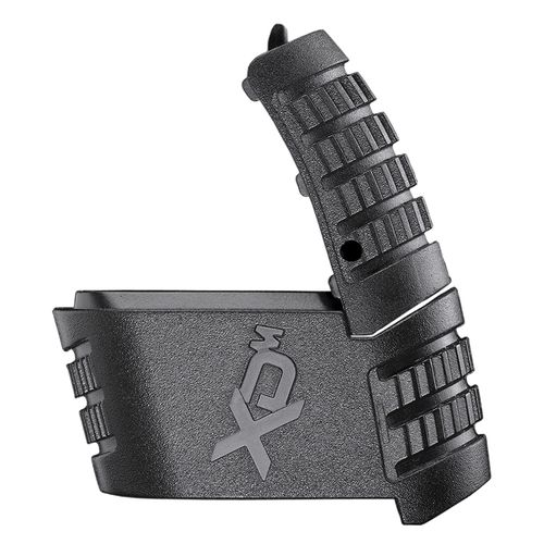 Springfield Armory XDM Compact .40 S&W Magazine - view number 1