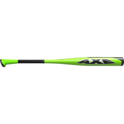 Axe Bat Youth Element L139C 2016 Little League Alloy Baseball Bat -13