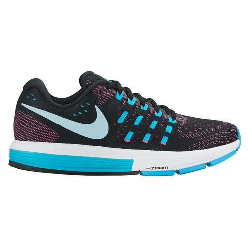 Nike Women's Zoom Vomero 11 Running Shoes